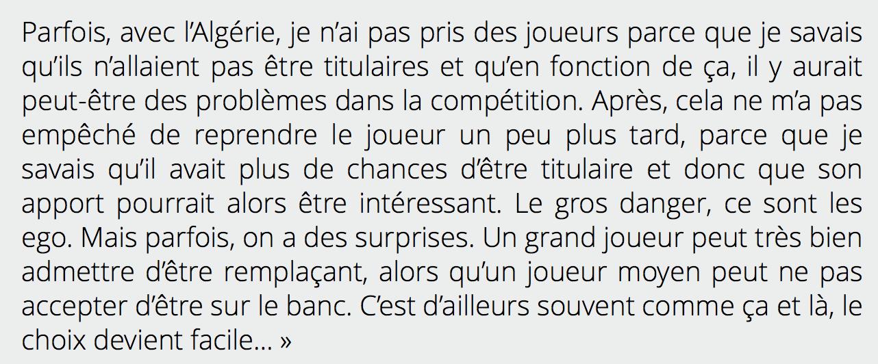gourcuff Ouest France