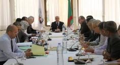 FAF : la réunion de l'AG ordinaire se tiendra le 27 février !