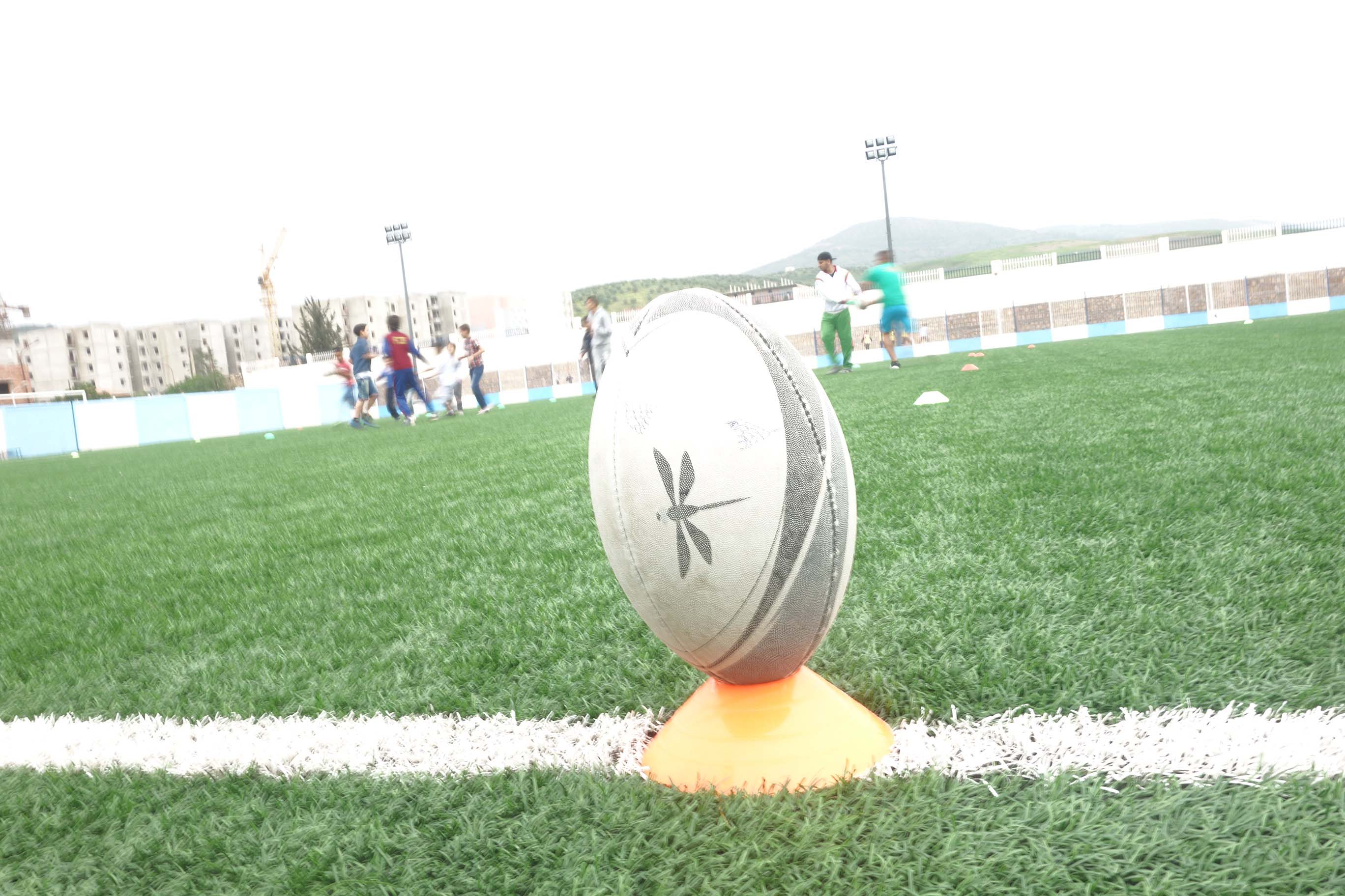 rugby ain defla 1