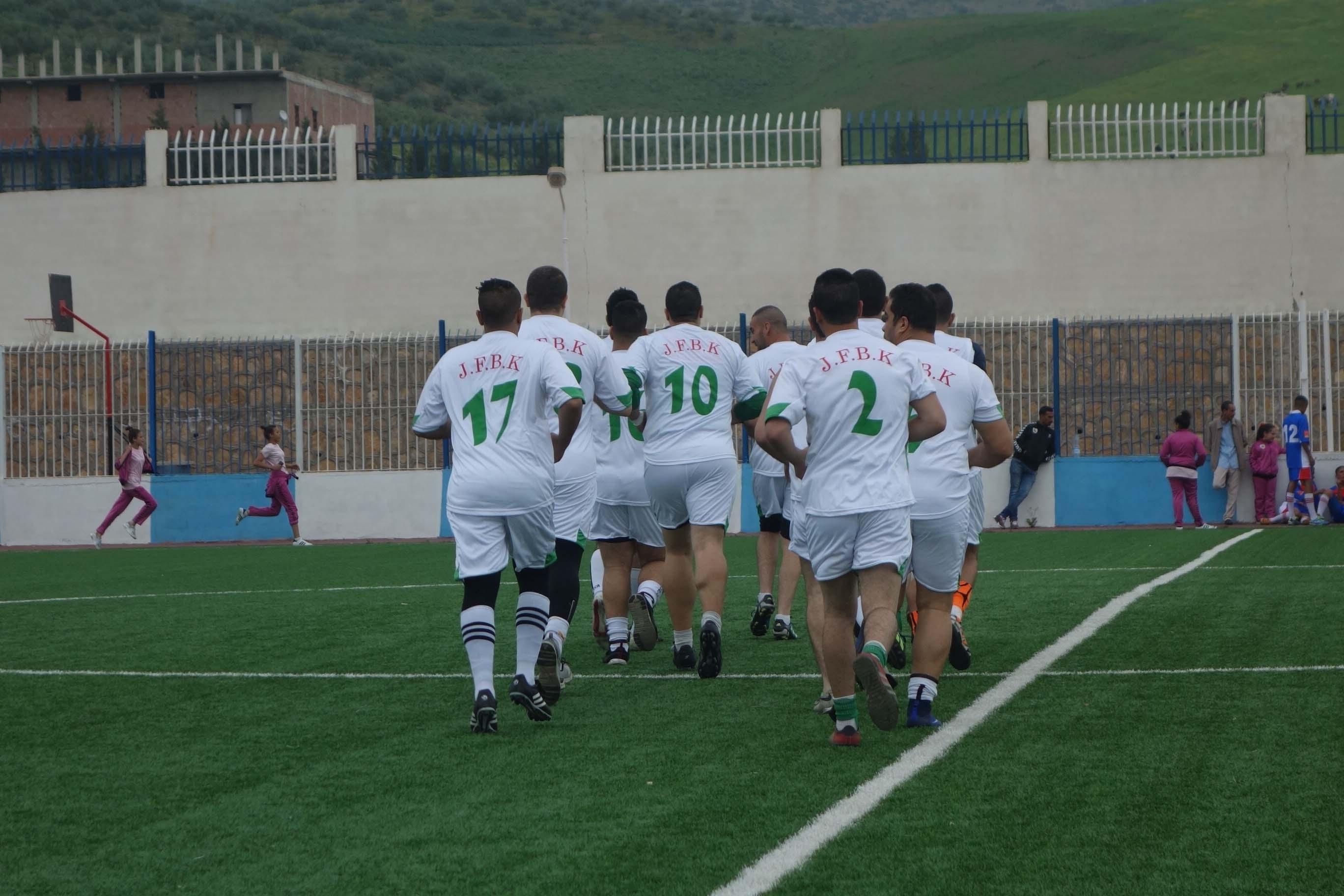 rugby ain defla 2