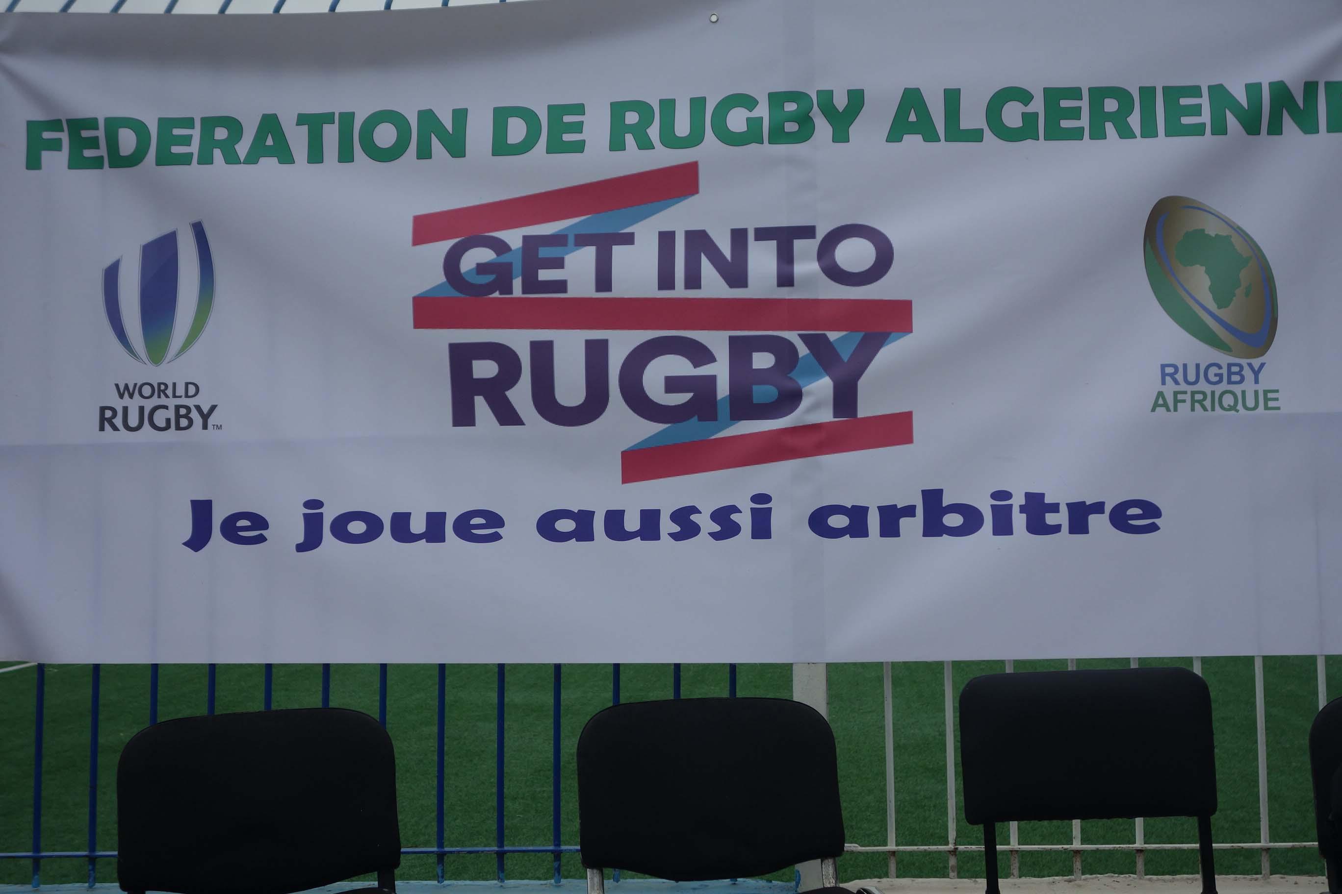 rugby ain defla 3
