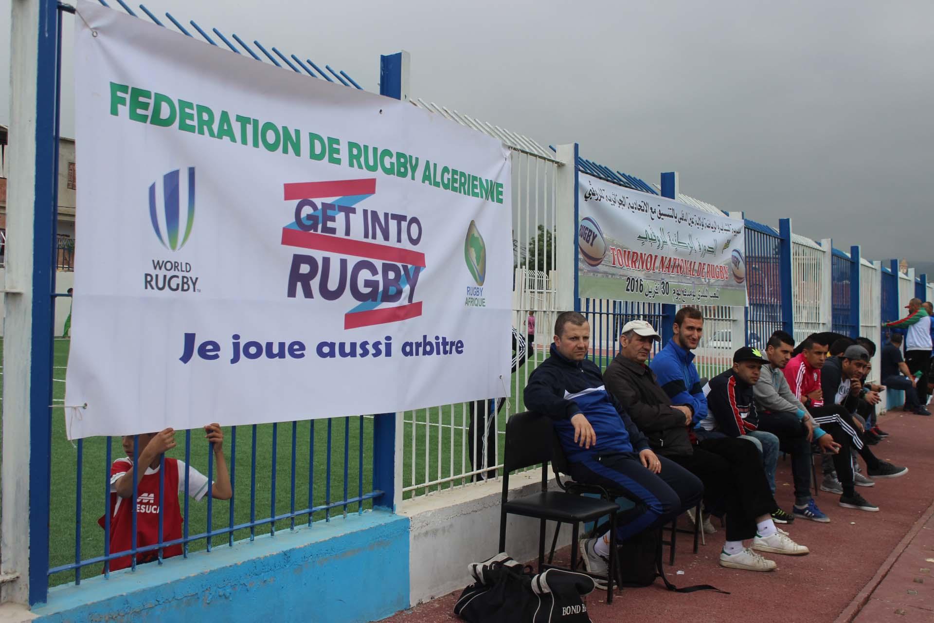 rugby ain defla26