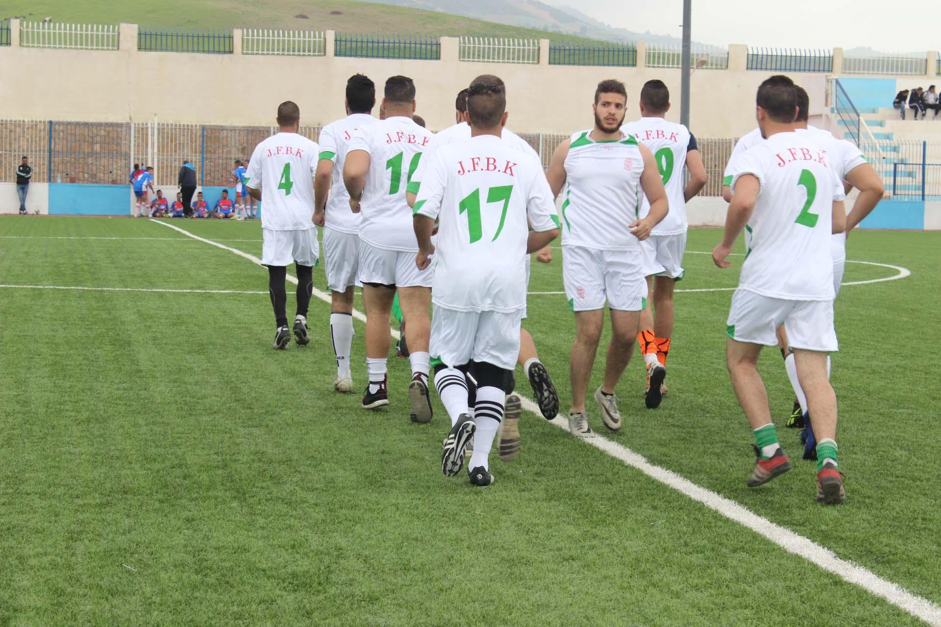 rugby ain defla30