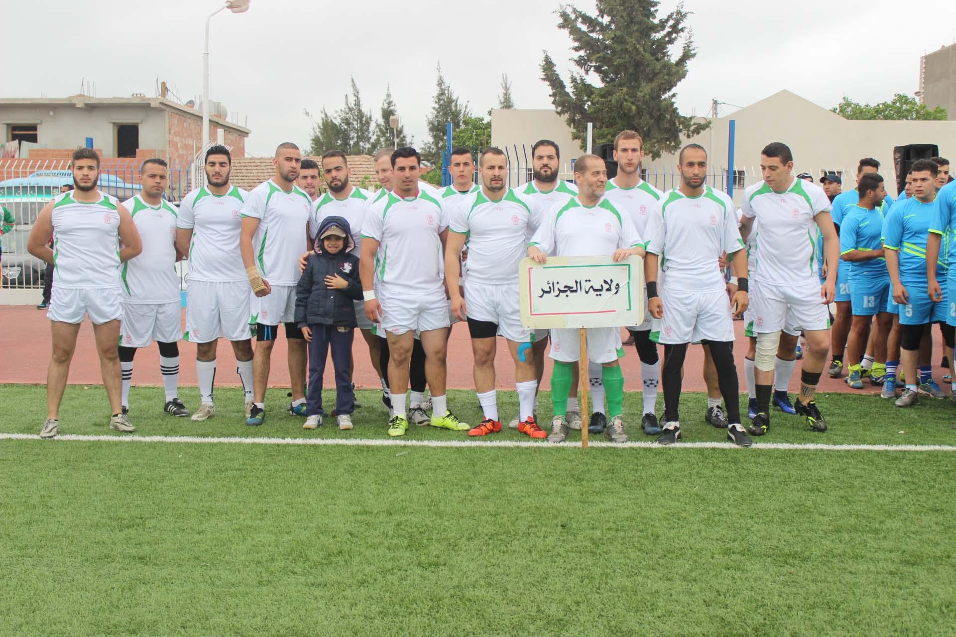 rugby ain defla37