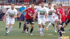 Ligue 1 – 27ème journée : l'USM Alger au 7ème ciel !