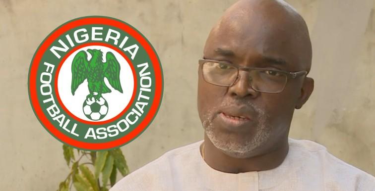 Le Nigéria aussi cherche un sélectionneur !
