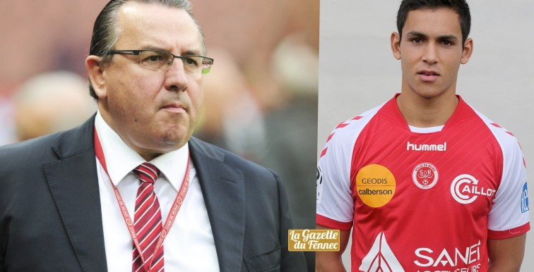 Caillot : «Mandi partira en Premier League»