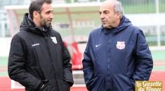Ligue 1 : seulement 4 entraîneurs sur 16 reconduits la saison prochaine !