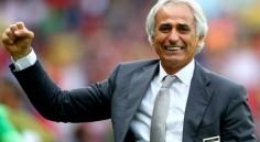 Halilhodzic : «J'ai passé trois saisons inoubliables en Algérie»