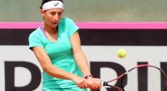 """Roland Garros 2016 """"juniors"""" : Ibbou s'incline au 2ème tour"""