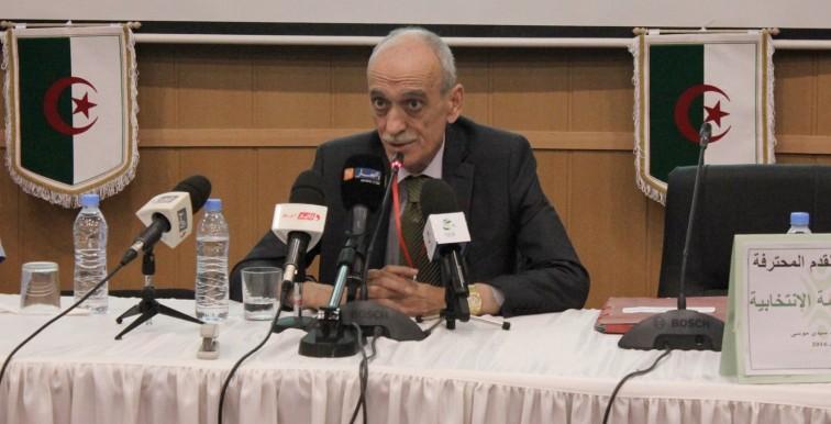 Ligue 2 : le TAS annule la rétrogradation du CRB Aîn Fakroun