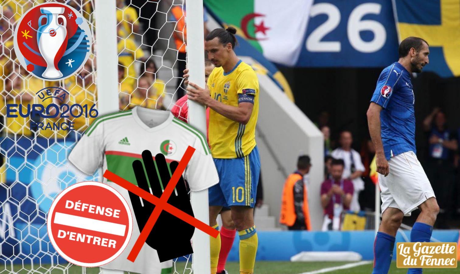 maillot-algerie-interdit-euro2016-la-gazette-du-fennec