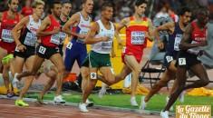 Makhloufi et Bouraada font l'impasse sur les Championnats d'Afrique !