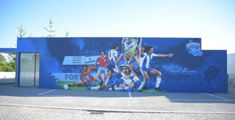 Madjer : « Brahimi peut conduire le FC Porto vers le titre »