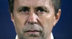 Milovan Rajevac, un coach au style défensif pour les Verts !