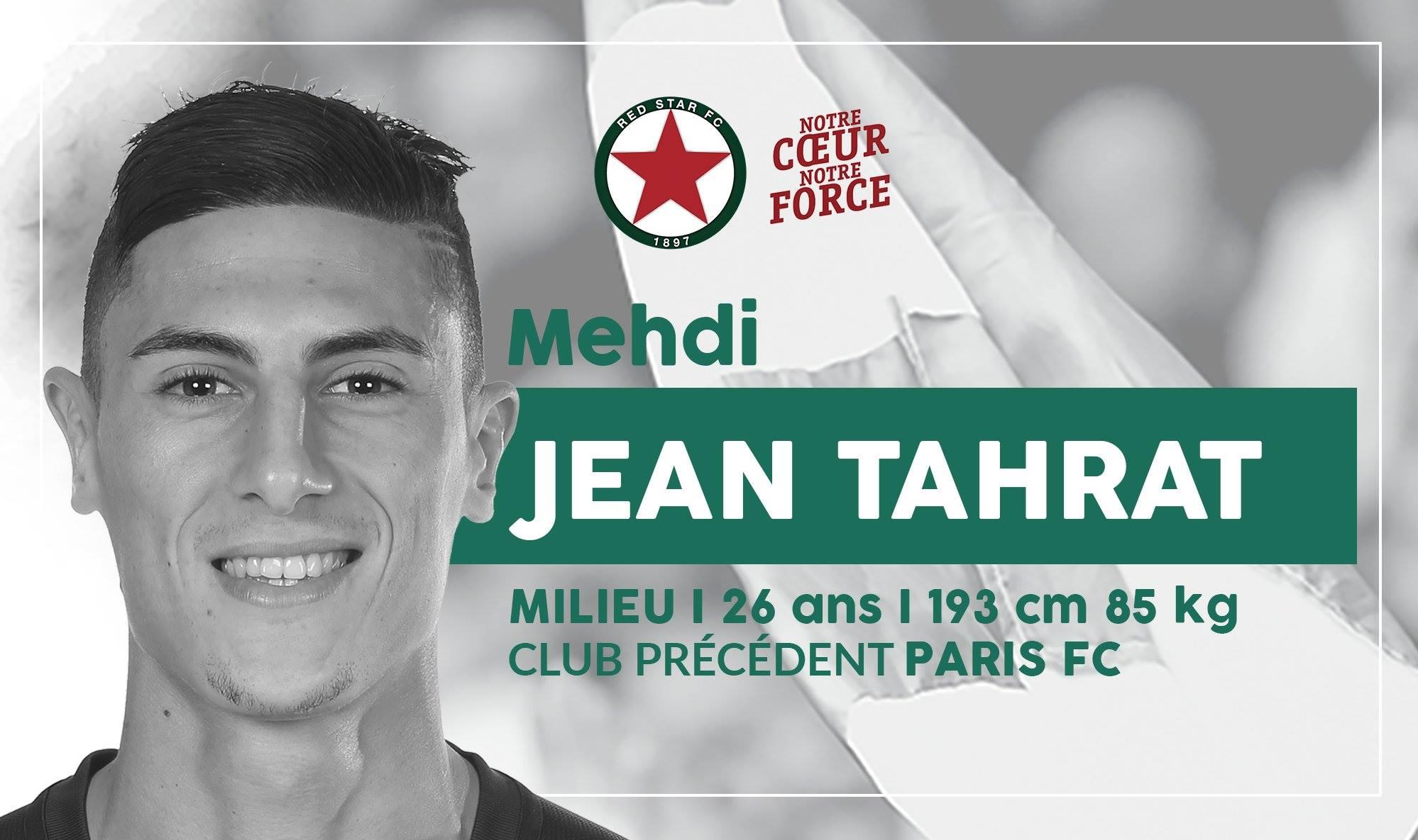 Mehdi-jean-tahrat-fennec-red-star