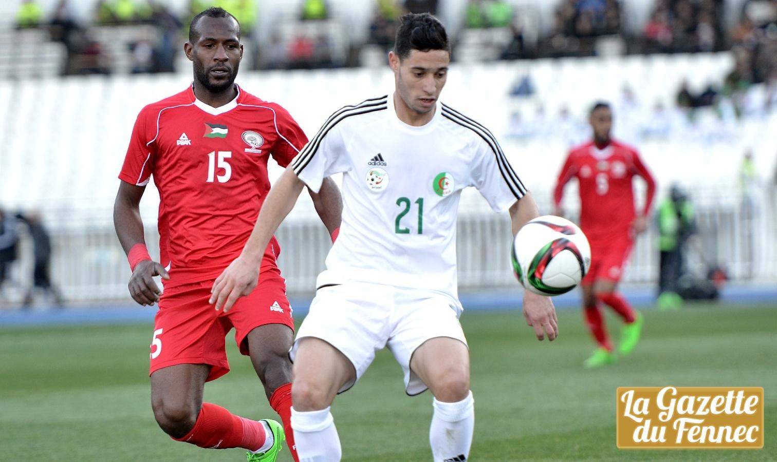 benkablia palestine U23