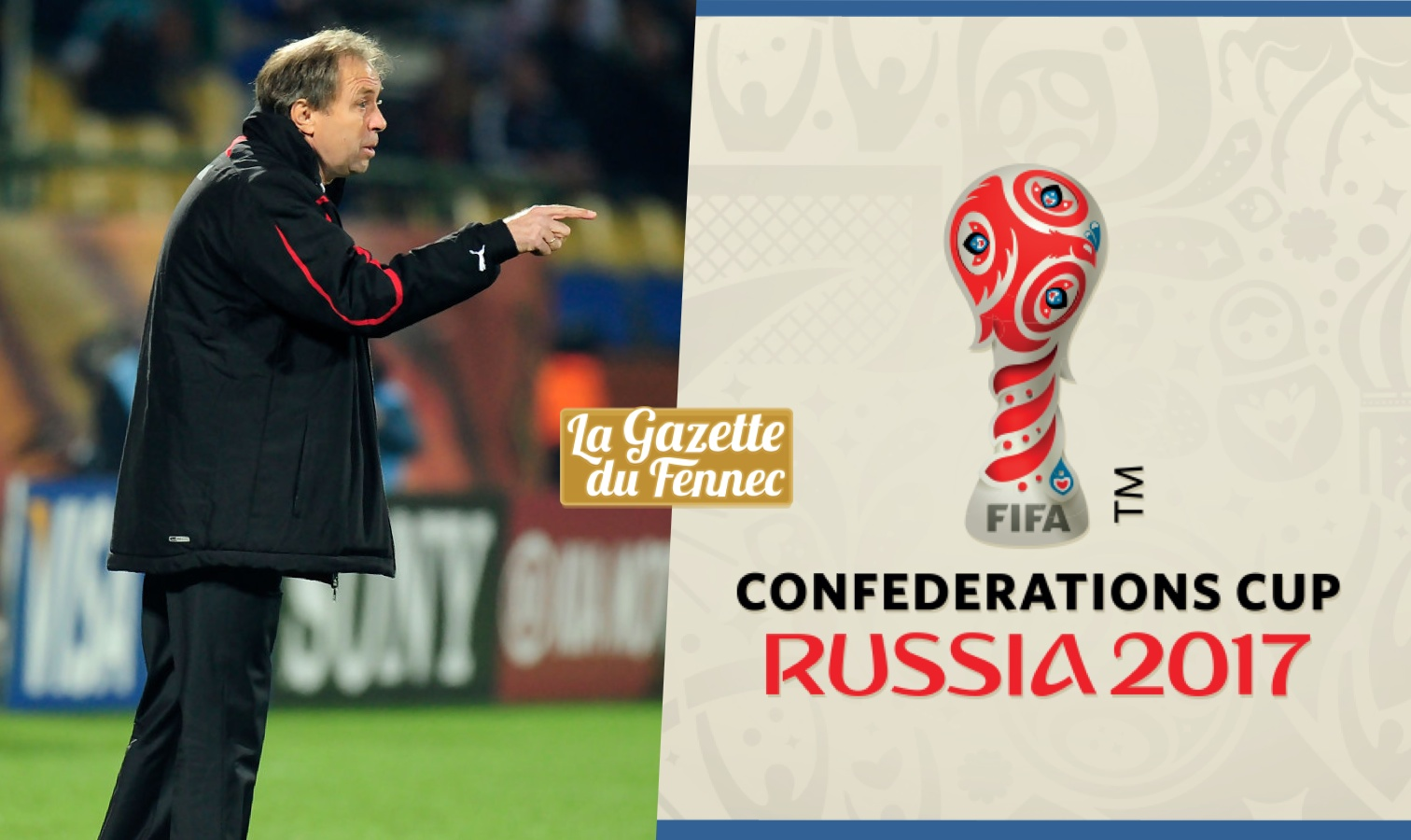 confederations cup rajevac
