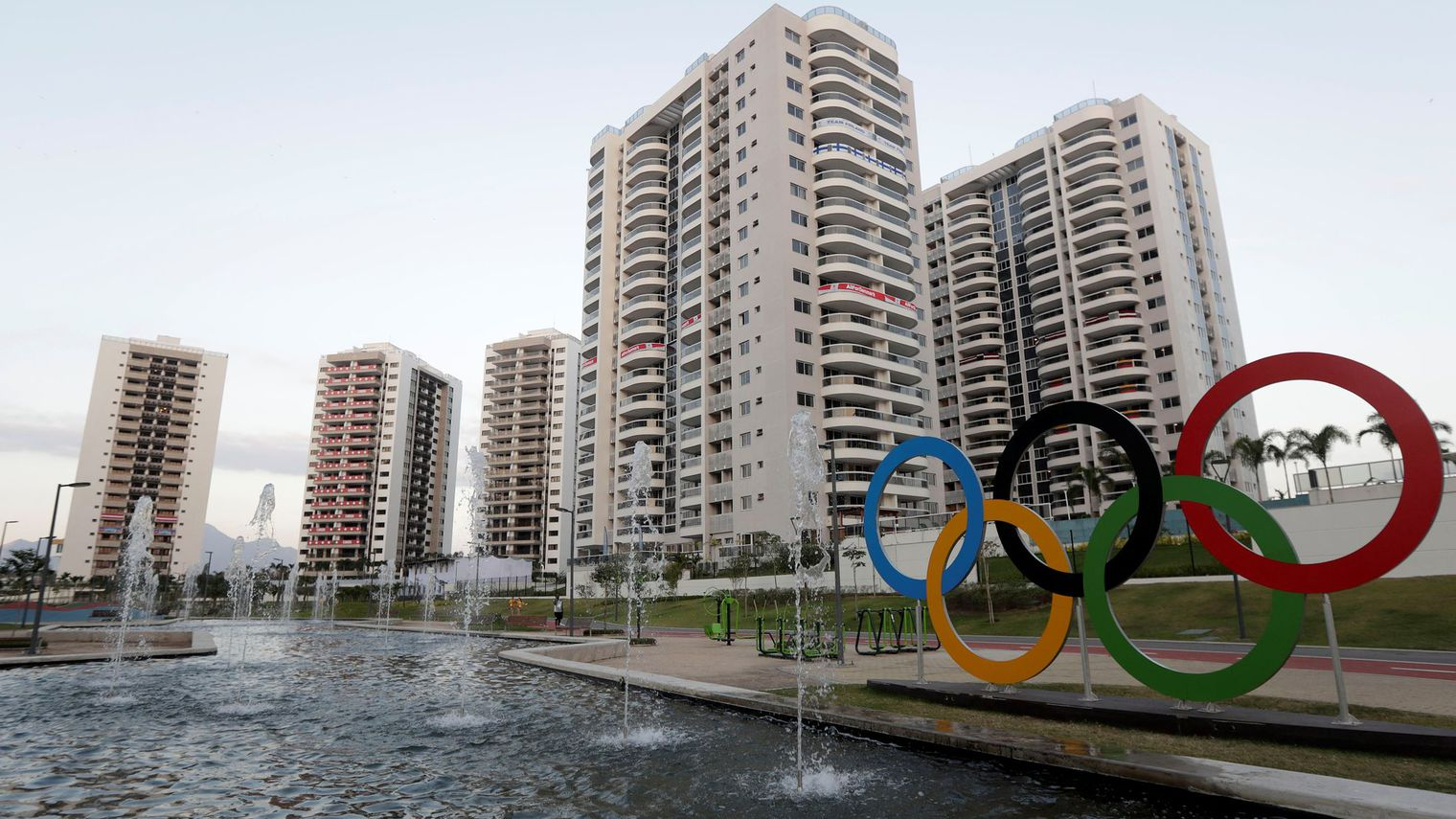 general-view-of-athletes-accommodation-can-be-seen-during-a-guided-tour-for-journalists-to-the-2016-rio-olympics-village-in-rio-de-janeiro_5642745