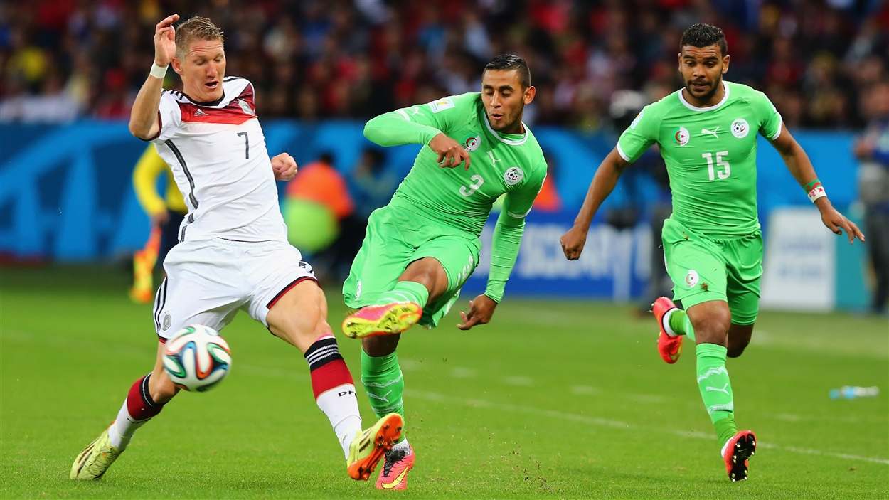 ghoulam allemagne 2014