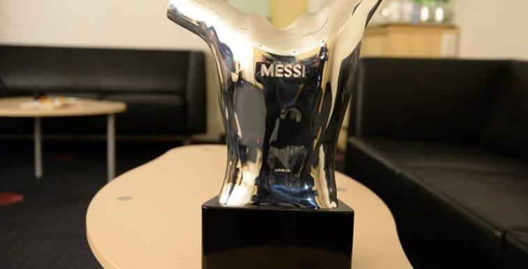 The Best FIFA Football Awards : l'édition 2018 à Londres