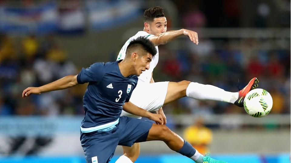 Algérie 1-2 Argentine JO 2016 benkablia 2820442_big-lnd