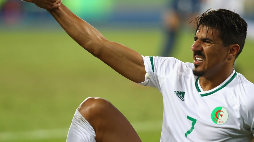 Algérie 1-2 Argentine JO 2016 bounedjah 2820453_big-lnd