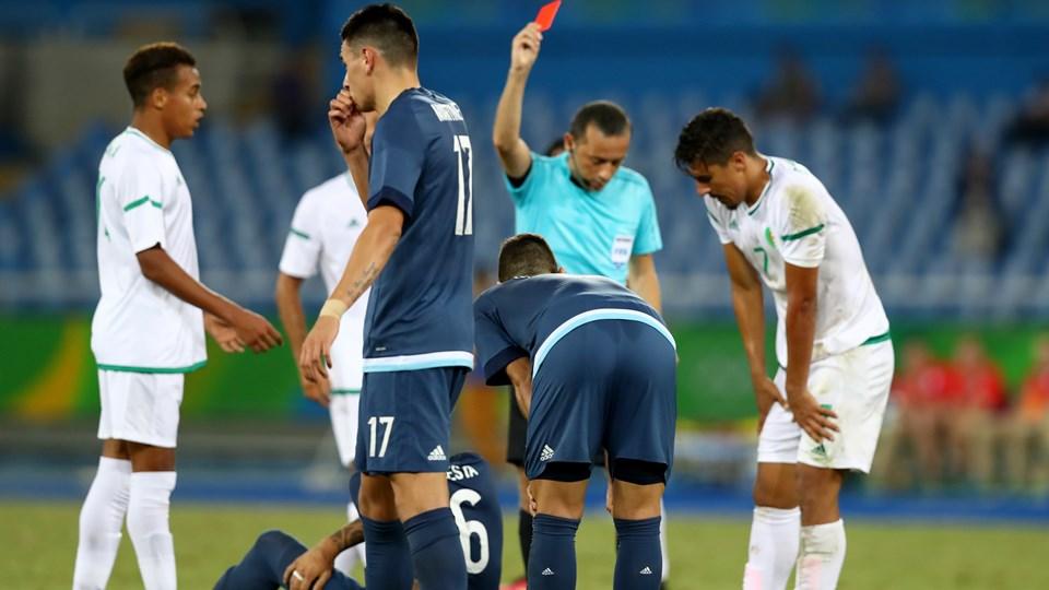 Algérie 1-2 Argentine JO 2016 rouge 2820452_big-lnd