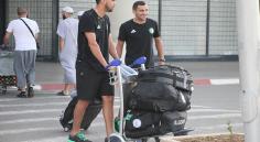 U23 : les Olympiques sont rentrés de Rio