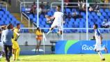 Honduras – Algérie (3-2) : cruel scénario pour les Fennecs !