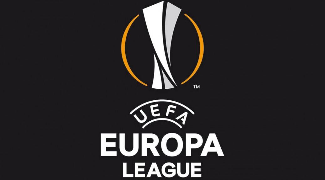 New-Europa-League-2015-2016-Kits-Sleeve-Badge+%284%29
