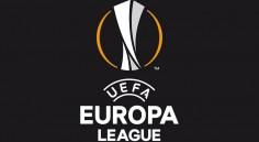 Programme Europa League : Hanni, Bentaleb et Belfodil en course !
