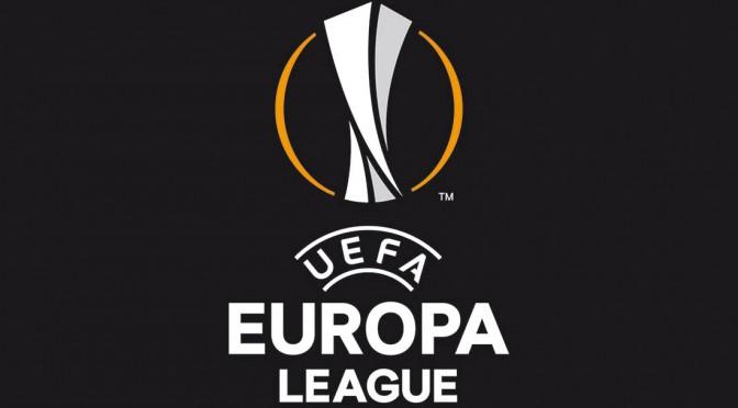 Europa League : Les groupes des Algériens connus