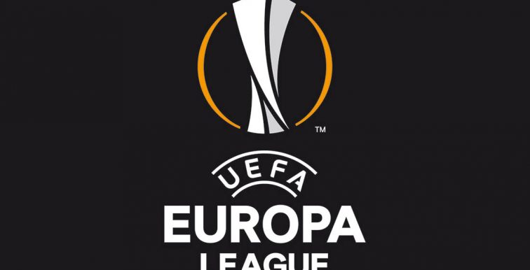 Europa League : West Ham éliminé !