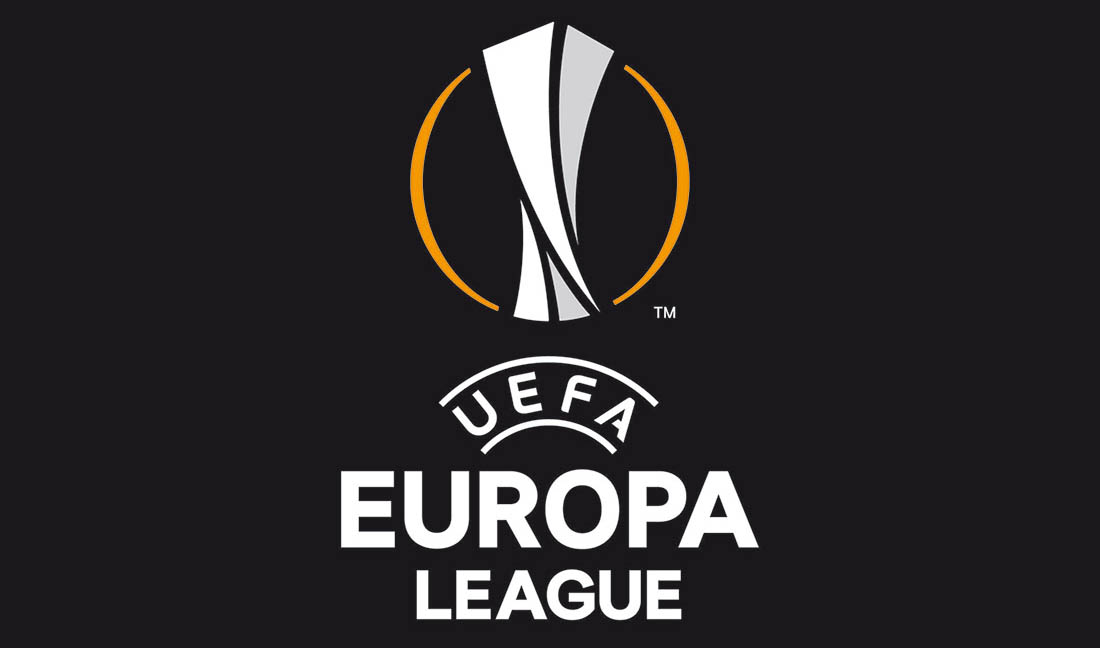 New-Europa-League-2015-2016-Kits-Sleeve-Badge+%284%29