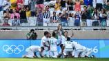 Portugal – Algérie (1-1) : un nul équitable et une sortie la tête haute