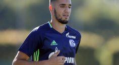 Schalke 04 : Bentaleb incertain contre Leverkusen