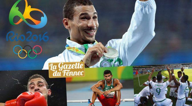bilan Rio jo 2016