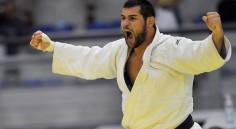 JO – Programme : Bouyakoub pour sauver l'honneur du judo