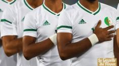 La formation, un impératif pour l'avenir du football algérien