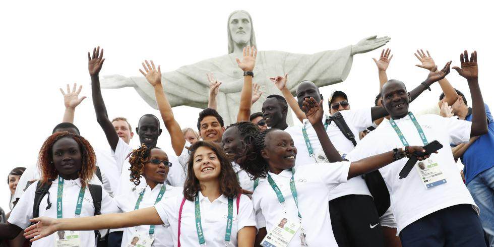 ils-sont-dix-de-4-nationalites-differentes-dans-l-equipe-olympique-des-refugies-rio-2016_2135fe209dcdce5157bcd1b491bd7b59