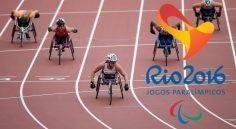 Paralympiques-2016: la délégation algérienne s'envolera fin Août vers Rio