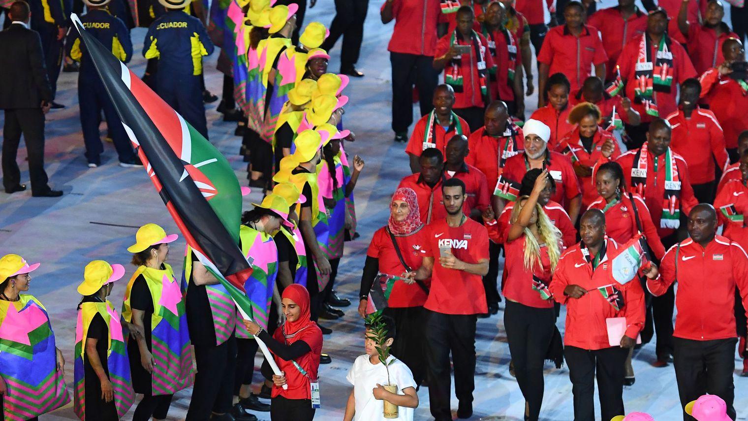la-delegation-kenyane-lors-de-la-ceremonie-d-ouverture-des-jeux-de-rio-le-5-aout-2016_5657903
