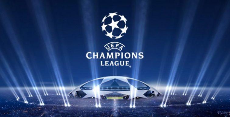 Ligue des Champions : le programme des Algériens