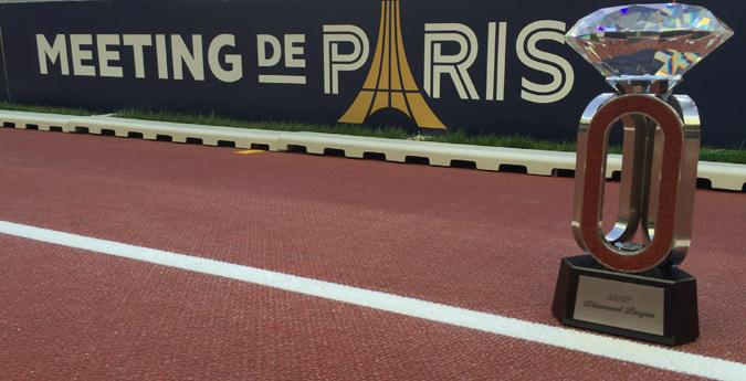 meeting paris diamond-trophy