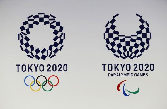 JO-2020 : 5 nouveaux sports dont le karaté à Tokyo !