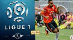 Ligue 1 : Un Hexagone à l'accent algérien