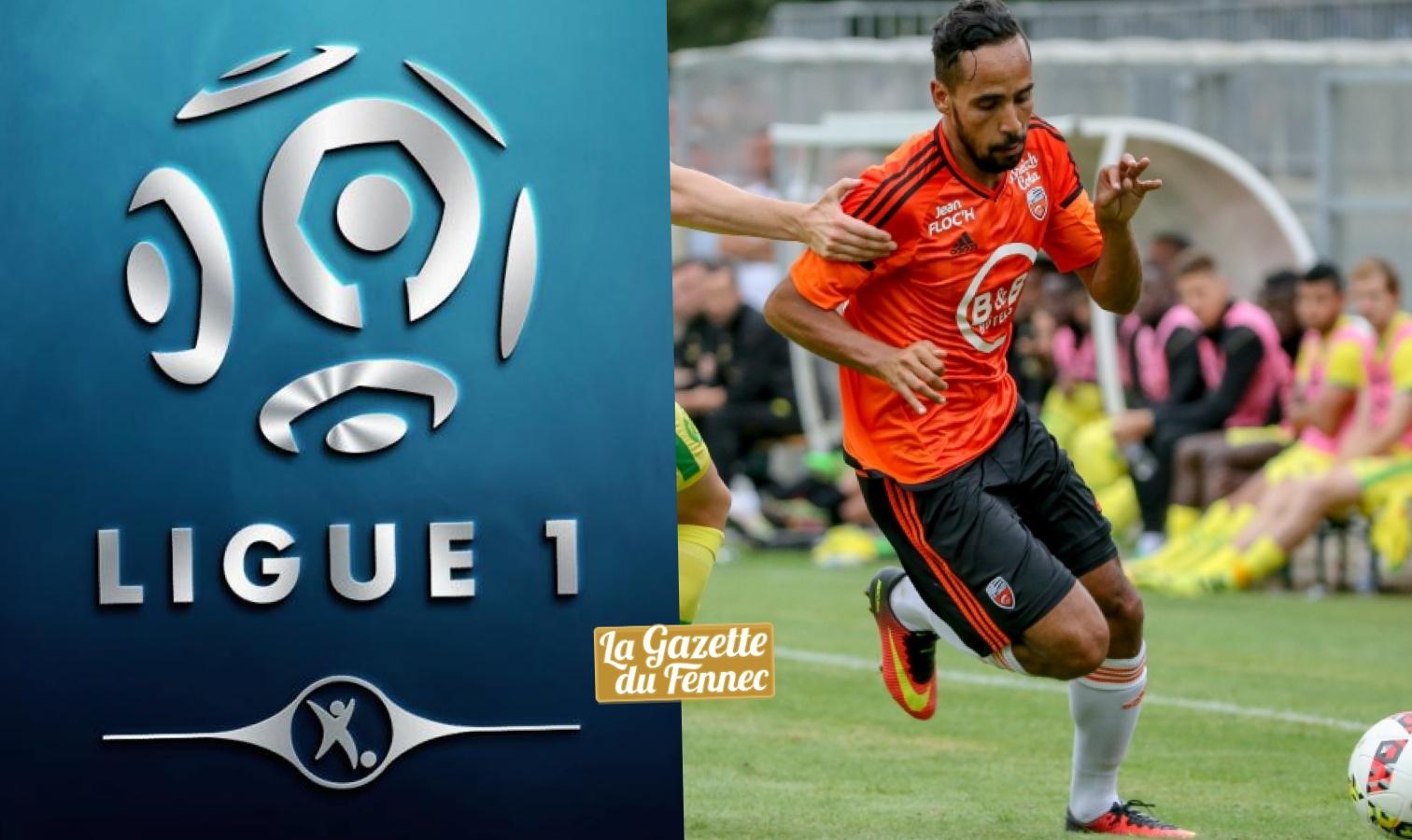 presentation mesloub ligue 1