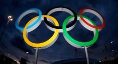 JO – Programme : la boxe au menu du jour à Rio
