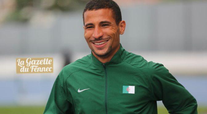 Athlétisme : Makhloufi déprogramme le World Challenge de Berlin